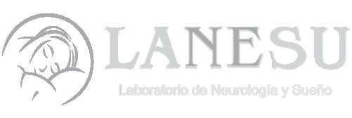 LaNeSu – Laboratorio de Neurología y Sueño